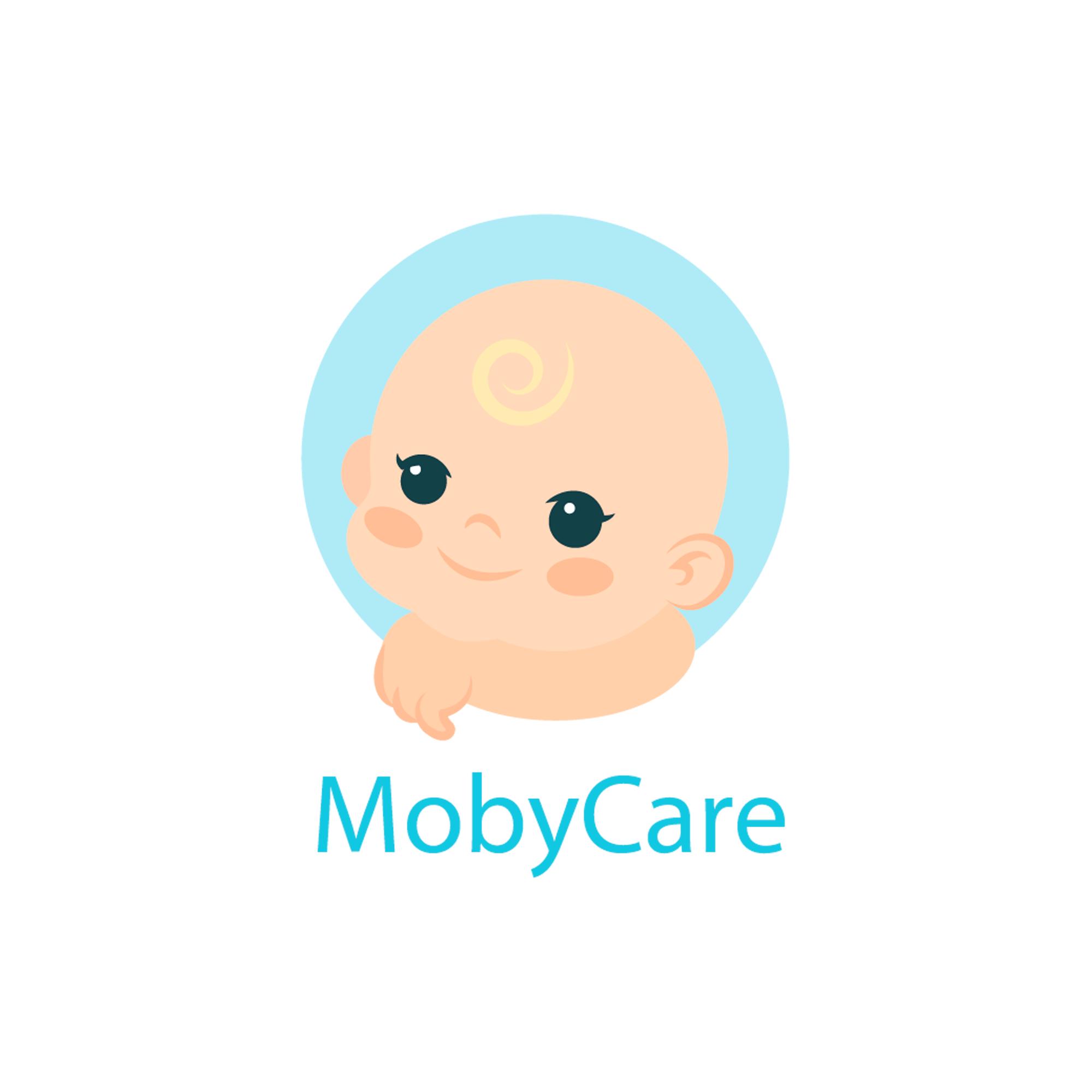 Mobycare – Blog Chuyên Review Nghành Hàng Mẹ Và Bé